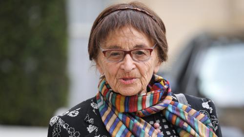 Hongrie : la philosophe Agnès Heller, engagée contre la politique de Viktor Orban, est morte à 90 ans