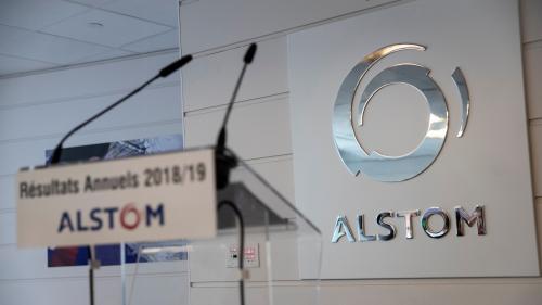 Pourquoi l'ONG Anticor porte-t-elle plainte dans le dossier Alstom-General Electric? Cinq questions pour y voir plus clair