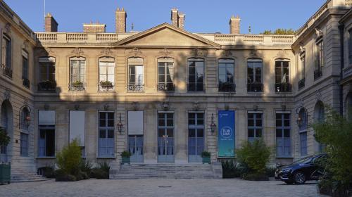 Affaire Rugy : l'enquête du gouvernement valide dans l'ensemble les travaux dans le logement de fonction de l'ex-ministre