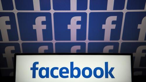 Données personnelles : Facebook écope d'une amende record de cinq milliards de dollars
