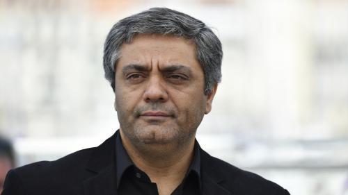 """Le réalisateur d'""""Un homme intègre"""", Mohammad Rasoulof, condamné à un an de prison en Iran"""