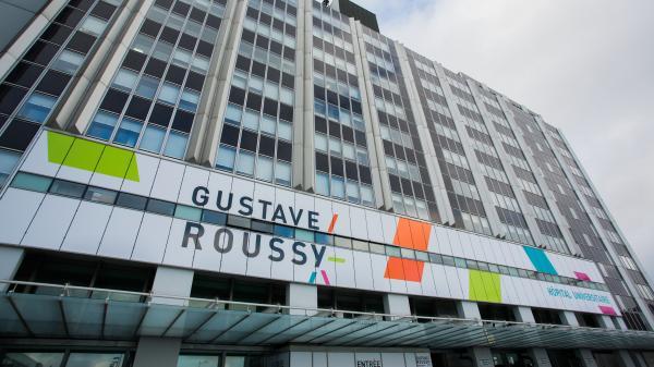 ENQUÊTE FRANCE 2. Une erreur humaine à l'origine de la mort d'un enfant à l'institut Gustave-Roussy, le plus grand centre anti-cancer d'Europe