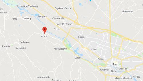Pyrénées-Atlantiques: le maire d'Arbus mis en examen et écroué, après avoir provoqué un accident mortel