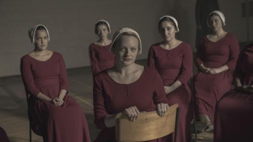 """La saison 4 de """"The Handmaid's Tale : la Servante écarlate"""" est annoncée"""