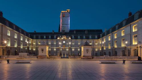 Réouverture réussie pour le musée des Beaux-Arts de Dijon qui a accueilli 100 000 visiteurs