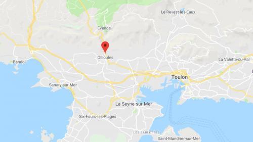 Var : trois personnes tuées dans une fusillade à Ollioules