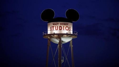 Avec 7,67 milliards de dollars de recettes depuis le début de l'année, les studios Disney enregistrent un nouveau record