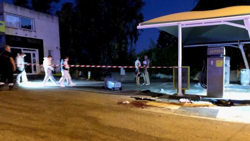 Var : ce que l'on sait de la fusillade qui a fait trois morts et un blessé grave à Ollioules