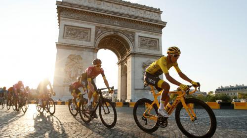 Tour de France 2019 : cinq choses à retenir de cette édition exceptionnelle