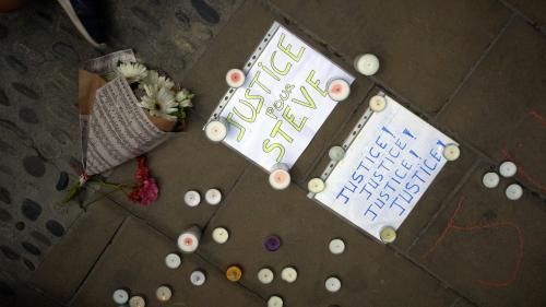 Mort de Steve Caniço : pourquoi le rapport de l'IGPN est critiqué