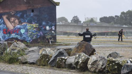 Mort de Steve Maia Caniço : les zones d'ombre qui persistent dans le rapport de l'IGPN
