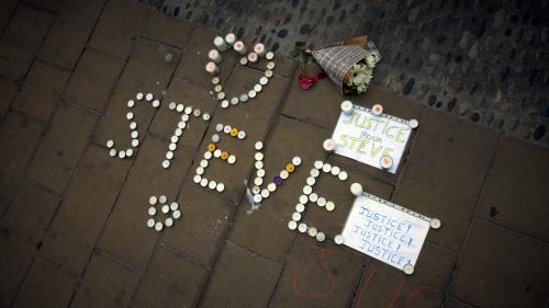 Mort de Steve Maia Caniço: un Nantais affirme que son témoignage a été passé sous silence par le rapport de l'IGPN