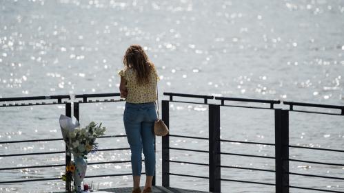 """""""L'émotion doit pouvoir se manifester"""" : l'interdiction par le préfet des manifestations à Nantes samedi inquiète un adjoint à la mairie"""