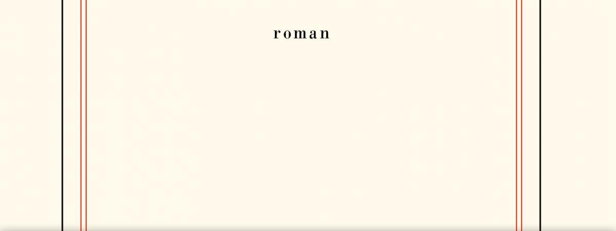 """Nathacha Appanah enchante la rentrée littéraire 2019 avec """"Le ciel par-dessus le toit"""", son 10e roman"""