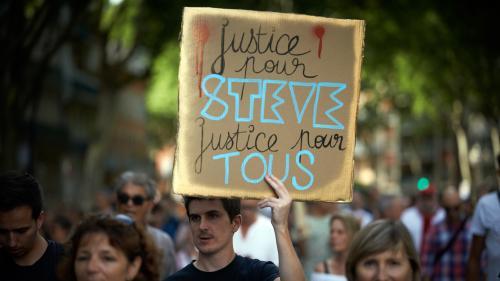 Mort de Steve Maia Caniço : pourquoi les rassemblements prévus à Nantes en hommage au jeune homme suscitent des tensions