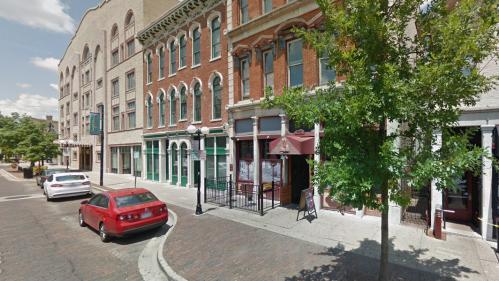 Etats-Unis : un homme tue neuf personnes avant d'être abattu à Dayton, dans l'Ohio