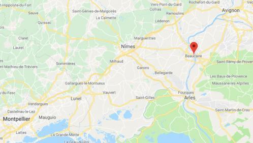 Gard : deux enfants retrouvés morts dans la garrigue, la piste de l'infanticide privilégiée
