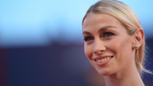 L'étoile Eleonora Abbagnato accusée d'abus sur les danseurs de l'Opéra de Rome