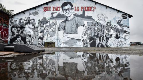 Un Teknival en hommage à Steve Maia Caniço organisé en octobre