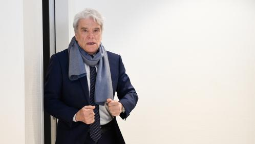 Affaire du Crédit lyonnais : Bernard Tapie veut saisir la Cour de justice de l'Union européenne
