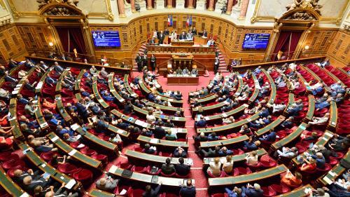 Après la mort d'un maire à Signes, des sénateurs lancent une consultation pour évaluer leur insécurité