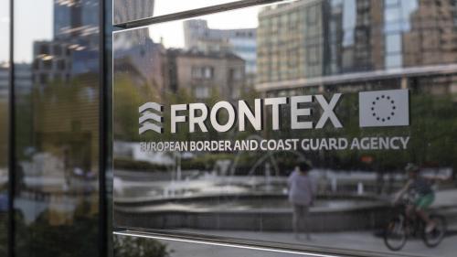 L'agence Frontex accusée de tolérer des maltraitances sur des migrants