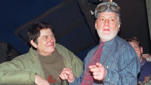 Mort de Jean-Pierre Mocky : dix films qui ont marqué sa carrière