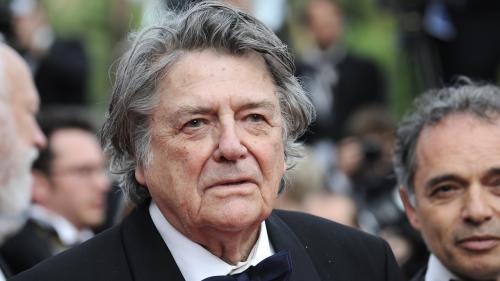 """DIRECT. """"On aura bien rigolé ensemble"""" : les hommages au réalisateur Jean-Pierre Mocky, mort à 86 ans, se multiplient"""