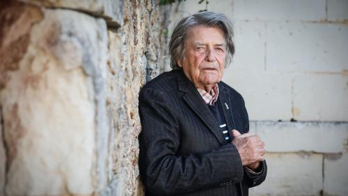 """""""Aussi provocateur qu'attachant"""", """"un style et une gouaille""""... Hommages après la mort du réalisateur Jean-Pierre Mocky"""