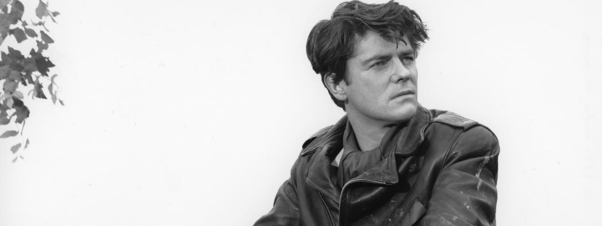 Le réalisateur français hors normes Jean-Pierre Mocky est mort à 86 ans
