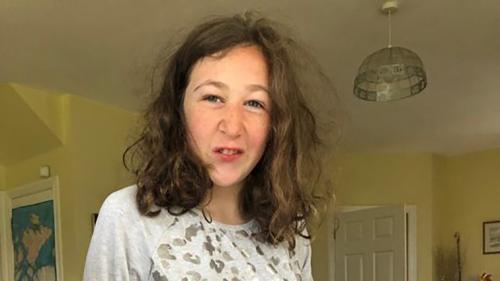 Malaisie : ce que l'on sait de la disparition de Nora Quoirin, une adolescente de 15 ans franco-irlandaise