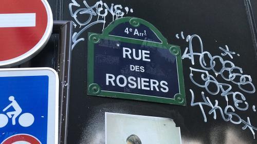 VIDEO. Rue des Rosiers : l'ancien patron de la DST revient sur le pacte secret passé avec les terroristes d'Abou Nidal