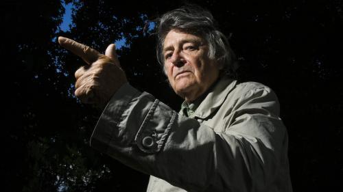Mort de Jean-Pierre Mocky : de Michel Drucker à l'Elysée, les hommages se multiplient
