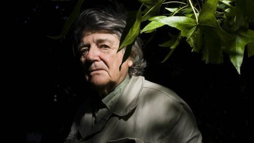 Le dernier film de Jean-Pierre Mocky est sur la table de montage