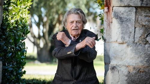 L'empreinte de Jean-Pierre Mocky : de Paris au Cantal en passant par la Nouvelle-Aquitaine
