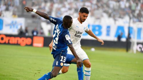 DIRECT. Ligue 1 : suivez la reprise avec Marseille-Reims