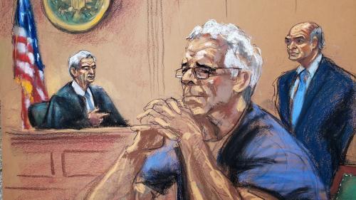 Le millionnaire américain Jeffrey Epstein, accusé d'avoir exploité sexuellement des mineures, s'est suicidé en prison