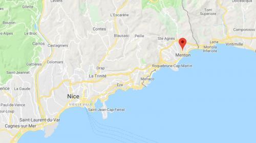 Alpes-Maritimes : l'IGPN saisie après la mort d'un SDF tué par un policier