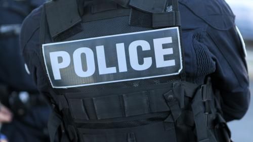 Saint-Ouen : une deuxième enquête ouverte sur une unité de police soupçonnée de violences