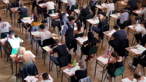 Baccalauréat2019: au moins 17 recours déposés devant des tribunaux administratifs par des candidats