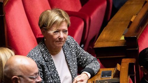 Vendée : un mois après la mort de la députée Patricia Gallerneau, sa permanence a été taguée