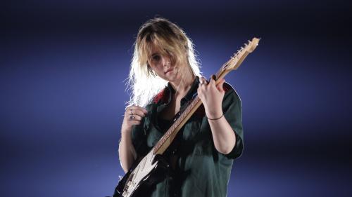 Sept talents féminins à découvrir ce week-end à Rock en Seine