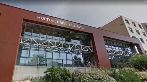 INFO FRANCE 3. Une cyberattaque vise les 120 établissements d'un groupe hospitalier français