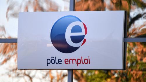 Le taux de chômage, en légère baisse au deuxième trimestre, s'établit à 8,5%