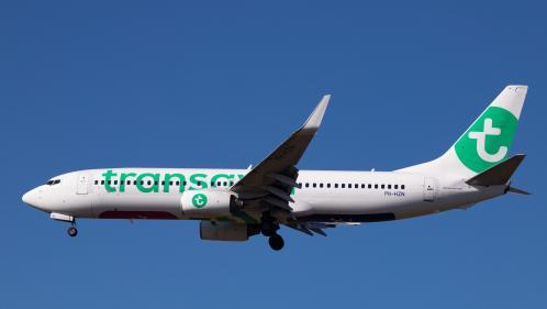 Transavia France : la CGT appelle à faire grève à partir de vendredi