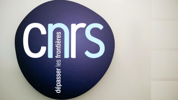 Science : le CNRS fête ses 80 ans