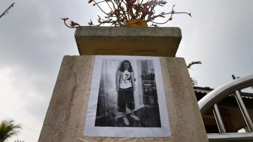 Mort de Nora Quoirin : pas de traces de coups ni de violences, d'après les premiers résultats del'autopsie