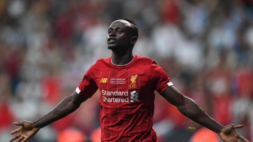 Supercoupe d'Europe : Liverpool remporte le trophée aux tirs au but aux dépens de Chelsea