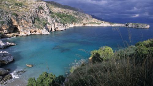 Italie : ce que l'on sait de la disparition d'un Français, Simon Gautier, lors d'une randonnée dans le sud du pays