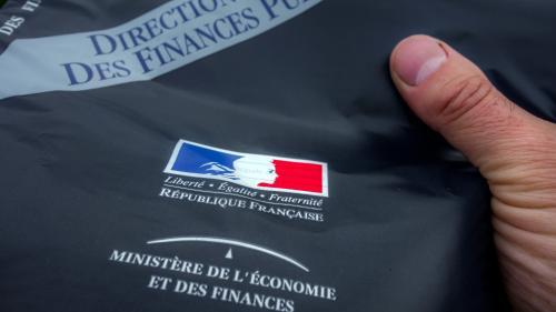 Impôts : la France, championne du monde de la fiscalité